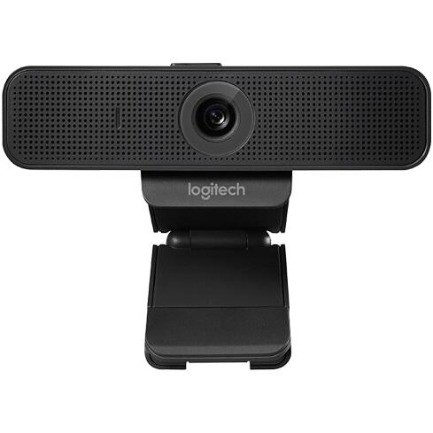 Logitech Business C925e | Cámara de videoconferencia