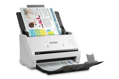 EPSON Escáner DS-530 c/ADF