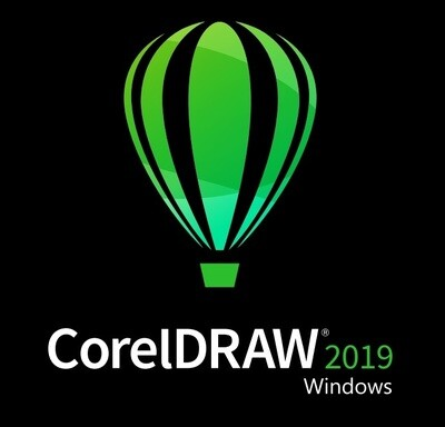 CorelDRAW Graphics Suite 2018 (Licencia x1 Usuario)