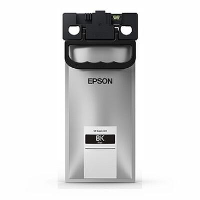 Epson Bolsa de tinta T942120-AL | Color Negro