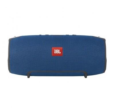 JBL Xtreme 2   Wireless Bluetooth Speaker   Color Azul