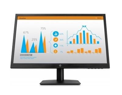 Monitor HP N223 21,5 FHD | 21.5