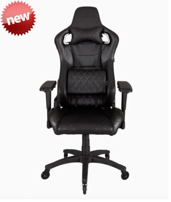Corsair T1 Race | Gaming Chair