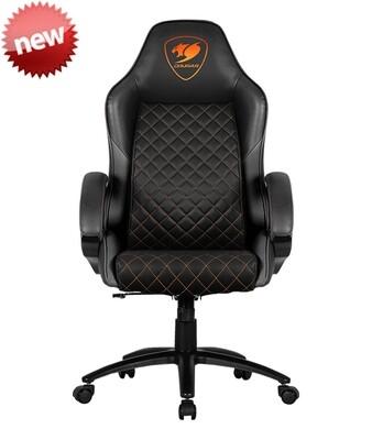 Cougar Fusion | Gaming Chair
