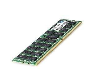 HPE Memoria PC4-2666V-R Smart Kit   32GB