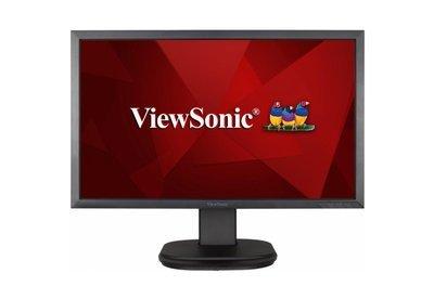 Monitor LED ViewSonic VG2439Smh | 24