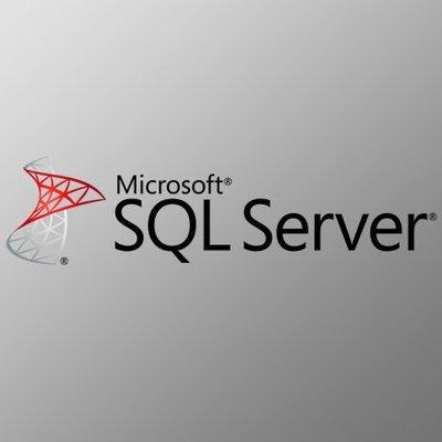 SQL Server Standard 2019 | Licencia Corporativa OPEN