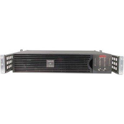 APC Smart UPS RT | 1000VA - 700W