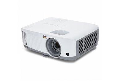 ViewSonic PA503X | Proyector Inalámbrico Portátil