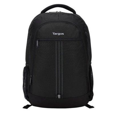 Targus City Sport | Mochila para transporte de portátil 15.6