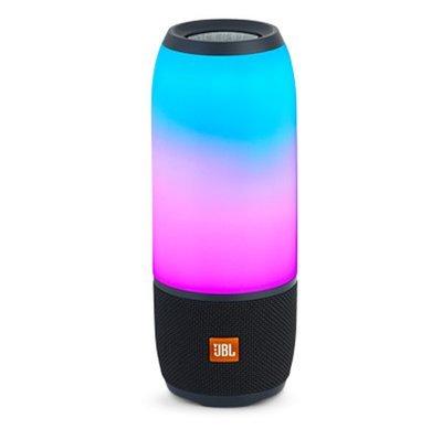 JBL Pulse 3   Portable waterproof Bluetooth speaker
