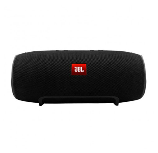 JBL Xtreme 2 | Wireless Bluetooth Speaker | Color Negro