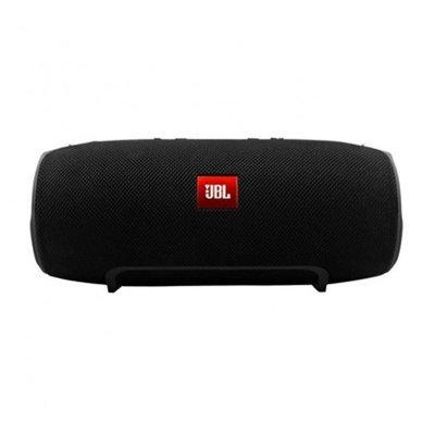 JBL Xtreme 2   Wireless Bluetooth Speaker   Color Negro