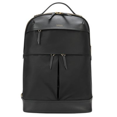 Targus Newport Backpack | Mochila para transporte de portátil 15