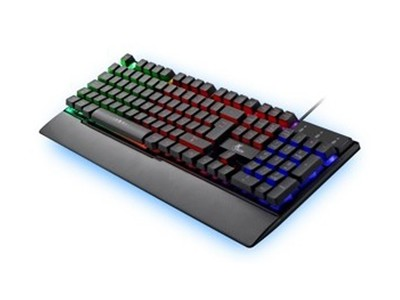 Xtech Wired Keyboard | XTK-510S