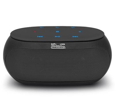Klip Xtreme KWS-613BK   Speaker