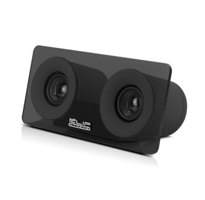 Klip Xtreme KWS-210BK   Speaker