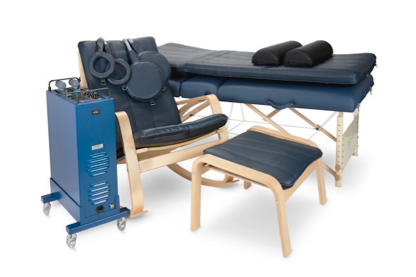 Pulse XL Pro - Pulse Electromagnetic Field Therapy (PEMF)- 8 Session Package