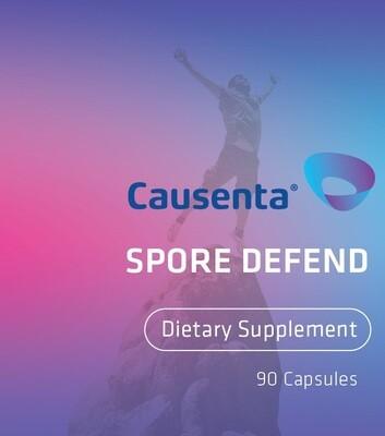 Spore Defend - Probiotic