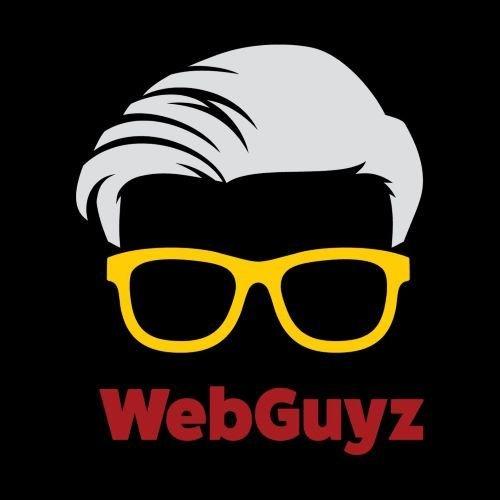 WebGuyz Summer Program