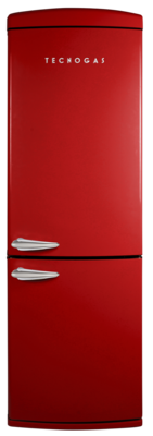 TECNOGAS - RED COMBI 22 DECO REFRIGERATION