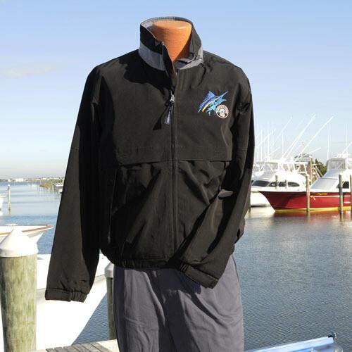 Port Authority Legacy Jacket