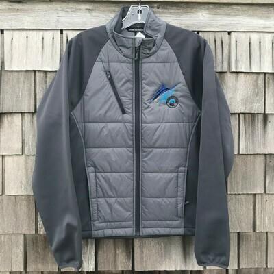 Port Authority Men's Skydiver Jacket