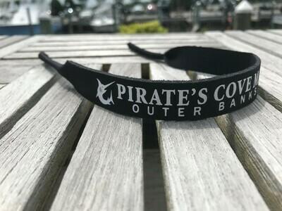 Pirate's Cove Marina Croakie