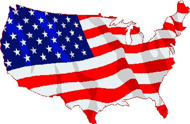 U.S. BLEND