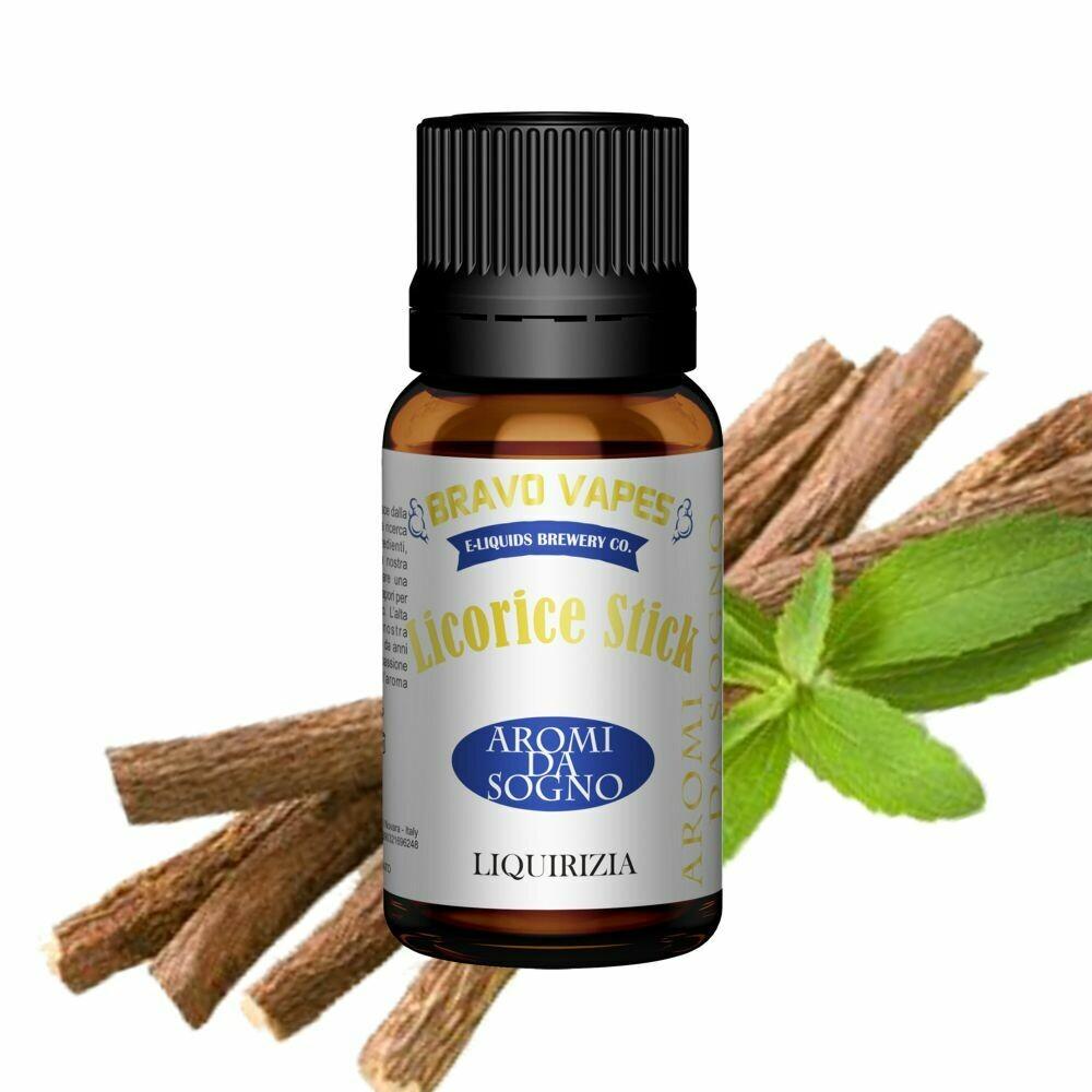 LICORICESTICK (aroma)