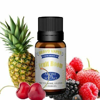 FRUIT BOOM (aroma)