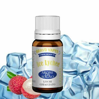 ICE LYCHEE (aroma)