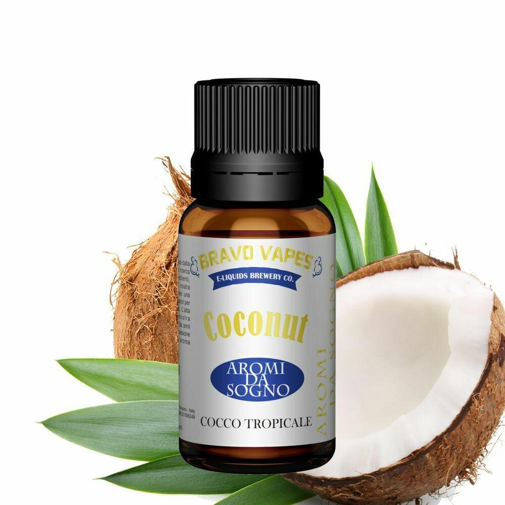 COCONUT (aroma)
