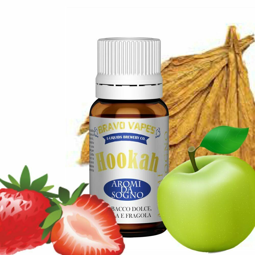 HOOKAH (aroma)