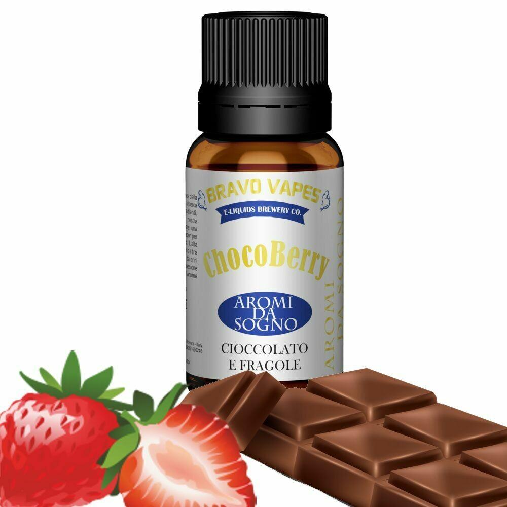 CHOCOBERRY (aroma)