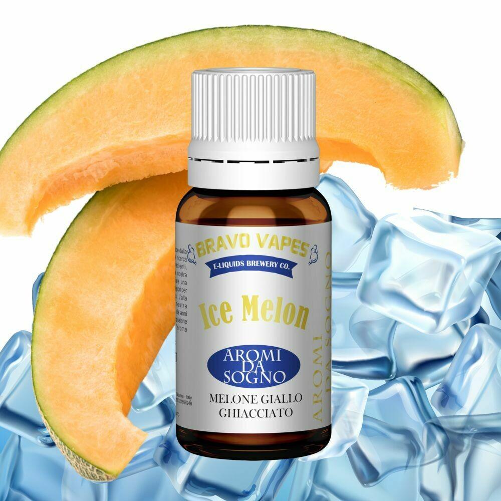 ICE MELON (aroma)