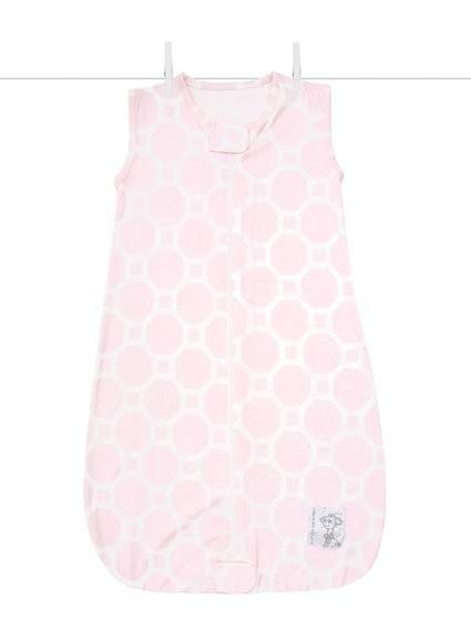 Airie Promenade Pink DreamSack