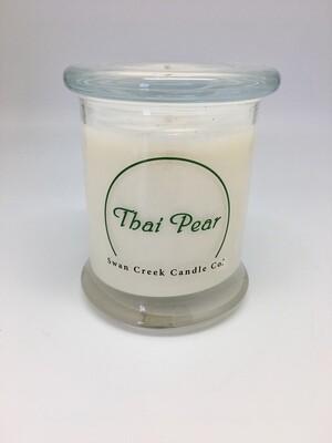 Thai Pear
