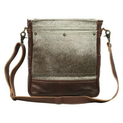 Elmet Shoulder Bag
