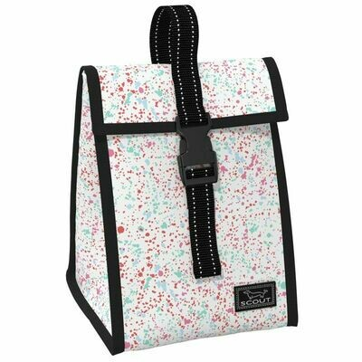 Splatti LaBelle Doggie Bag