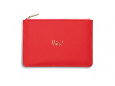 Katie Loxton Wow Perfect Pouch