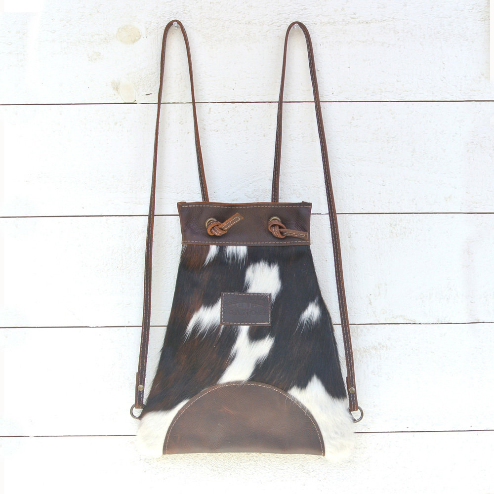 906 Tie Backpack Tonto