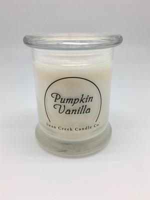 Pumpkin Vanilla