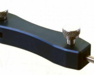 Senzo Chain Alignment Tool
