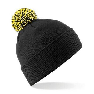 SAIT Bobble Hat