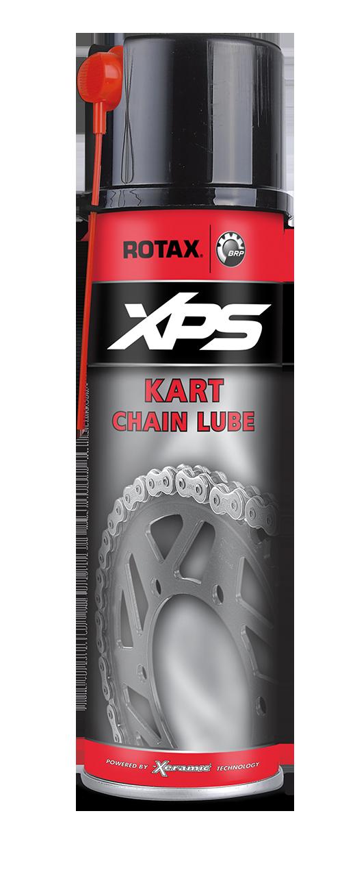 XPS Kart Chain Lubricant 500ml