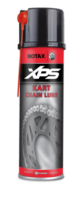 XPS Kart Chain Lubricant 500ml