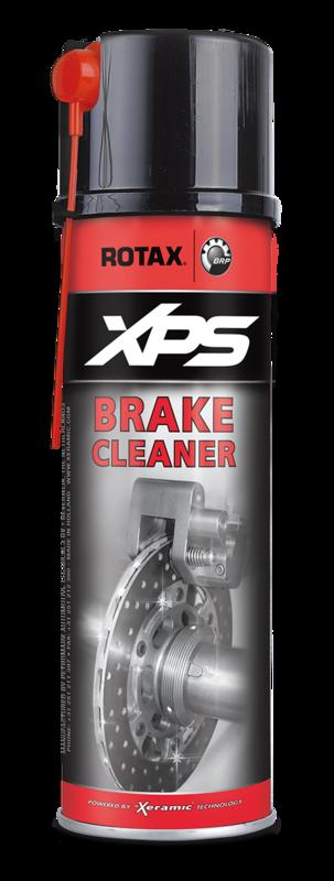 XPS Brake Clean 500ml