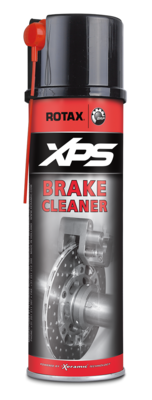 XPS Brake Clean 500ml