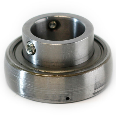 Synergy RHP Rear Axle Bearing 25mm